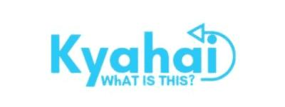KyaHai.co